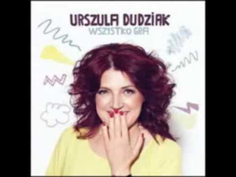 Urszula Dudziak- Song For S online metal music video by URSZULA DUDZIAK