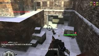 Descargar Y Usar Aimbot Y Wallhack Call Of Duty 1 Español