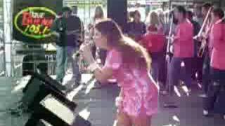 Jenny Rivera- Vas Y Chingas A Tu Madre