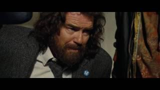 Percy Jackson Şimşek Hırsızı HD