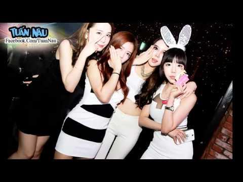 Nonstop  Phê Vãi Lồn - DJ Hyt Live Mix  Full 2 Tiếng ]