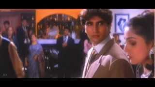 Yeh Teri Aankhen Jhuki Jhuki [Full Video Song] (HD) With