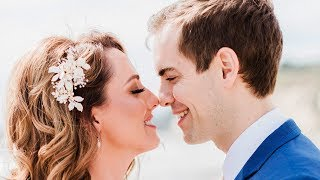 Please don't photoshop our wedding photo. (YIAY #409)