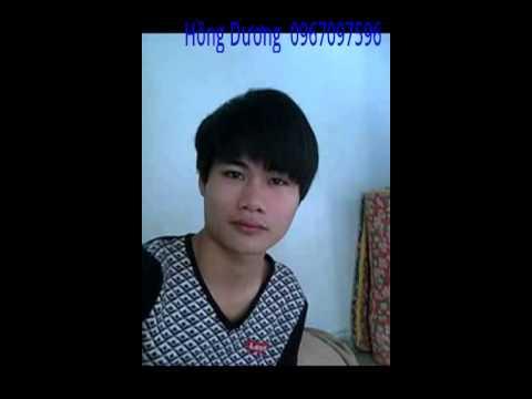 Hong Duong   Boi Vi Da Nghi