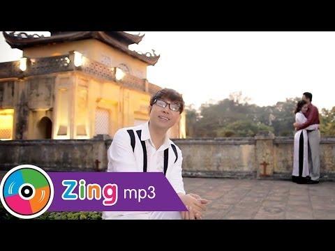 Mùa Xuân Đầu Tiên   Long Nhật   Official MV