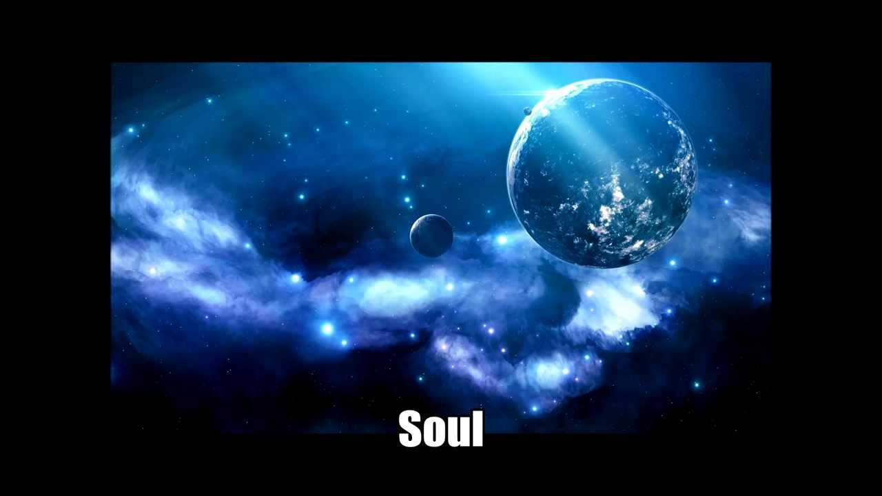 [Rytmik Retrobits] - Soul by BeatZis