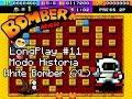 Una Aventura Con Tortura Mortal Bomberman Japan LongPlay 11