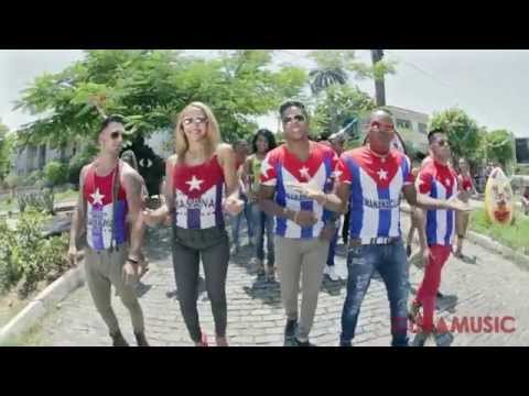 Papá Formell - Manana Club y Papucho