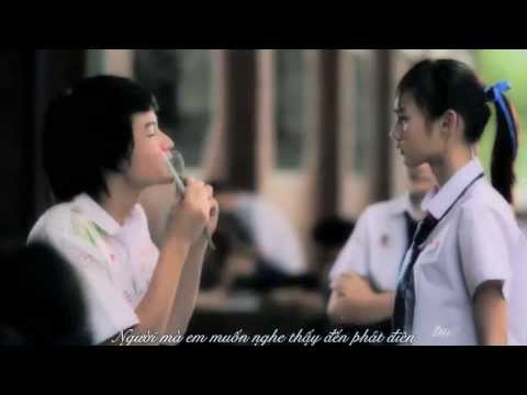 [Vietsub Thái Lan Version] SNSD Taeyeon - Missing you like crazy (The King 2 Hearts OST)