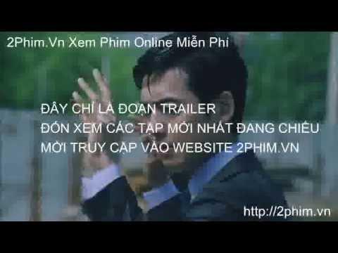 Phim Thanh Pho Vo Cam - Đón Xem Các Tập Mới Nhất Tại 2Phim.Vn