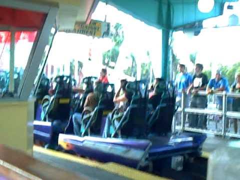 Xcelerator Accident Xcelerator Accident At...
