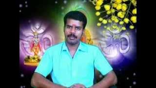 VISHU PHALAM 1188(2013-2014) 09447320192- ASTROLOGER