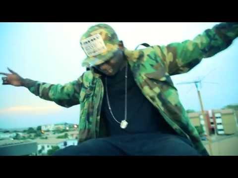 Wan O ft. Lil Shaker - - Elavanyo