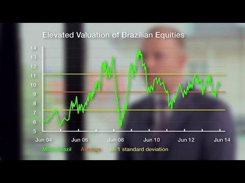 Brazil: Football Top, Economy Flop?