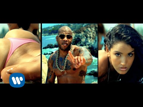 télécharger Whistle – Flo Rida