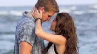 Top 20 Des Films Romantiques