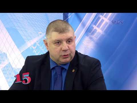 Бердская Административно-техническая инспекция: проблемы и задачи