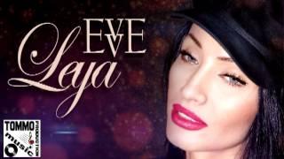 E v v E - Leya (new single 2013)