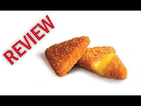 Eleven Food Menu Doritos loaded 7-11 exclusive