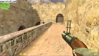 Counter-Strike Xtreme V6 + Download Link