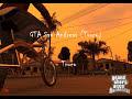Grand Theft Auto San Andreas Truco Para Desbloquear Todo Universal Cheat