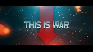 Это война! - Геймплей / Игровое видео / Видео онлайн-игр