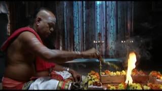 Tamil Short Film Oru Veetla Pei