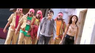 Kajal Chelliva Full HD Video Song From BALUPU Ravi Teja