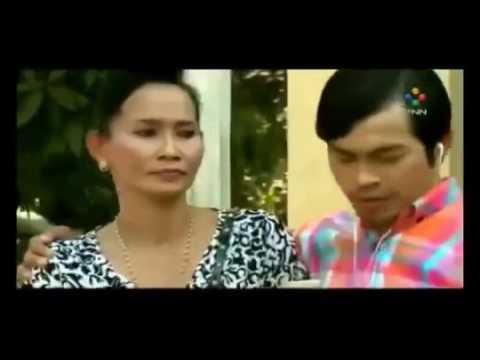 phim ma khmer hài