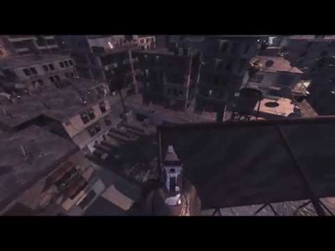 ProMod Elevators and Bounces ~mix (CoD4) (PC)