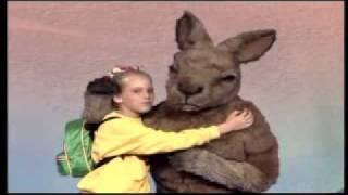 Kinderen Voor Kinderen 12 Ik Wil Een Kangoeroe