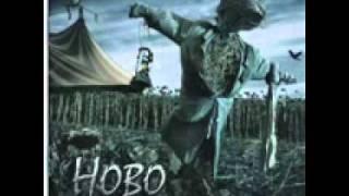 Hobo Blues Band Circus Hungaricus. Teljes Album view on youtube.com tube online.