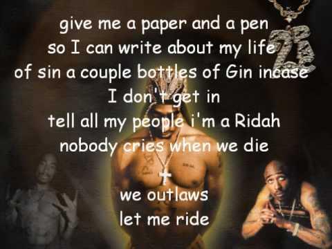 Lil Baby - Life Goes On Lyrics | MetroLyrics
