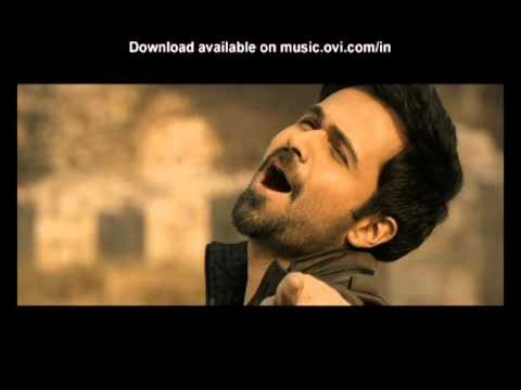 Tu Hi Mera - Official Full Song Video Emraan Hashmi, Pritam, Shafqat