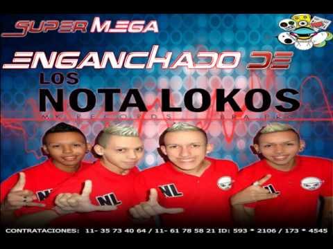 SuPeR EnGaNcHaDo 2014 De LOs NOta LOkOs