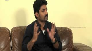 Pataas-Movie-Interview-Part-1