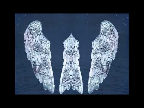 Coldplay - Ink (Instrumental Teaser) New album Ghost Stories