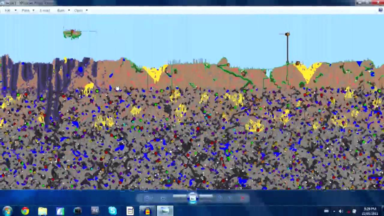 Terraria map viewer 12 4 download marine reform terraria map viewer 12 4 download gumiabroncs