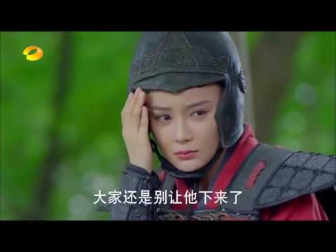 Phim Cấp 3 Cổ trang Trung Quốc EP4