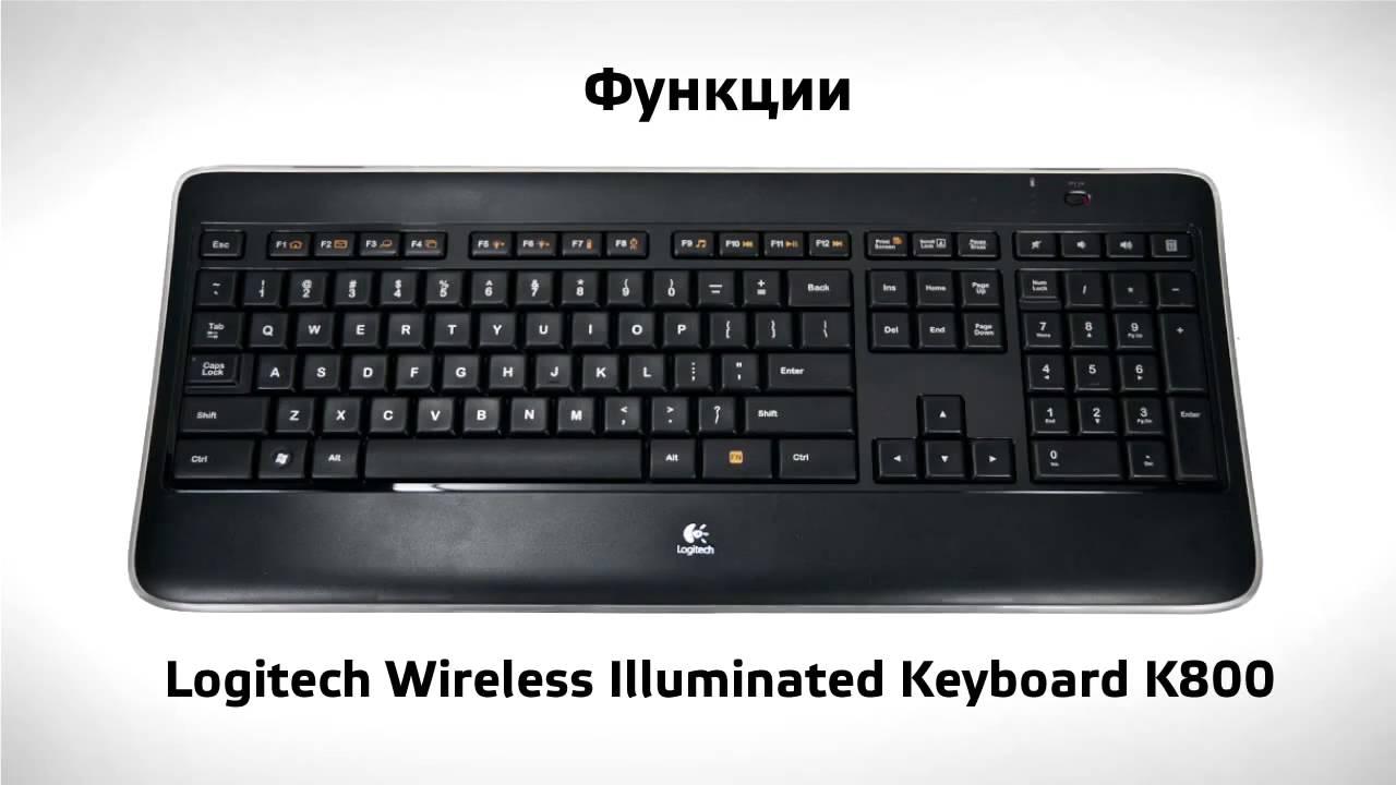 4ghz wireless keyboard best