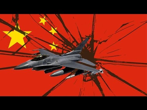 China's airheaded 'air-defense zone' angers neighbors