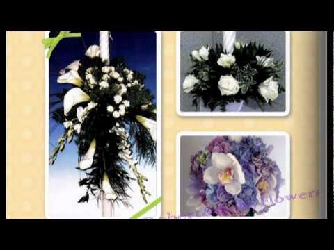 Florariile Robert - Catalog Lumanari