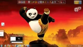 Como Compartir Internet WI-FI Del PC O Laptop A Tu Celular