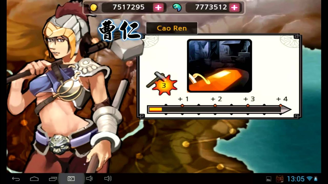 inotia 4 modded apk download