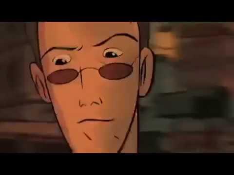 Phim hoạt hình hay nhất, đáng xem nhất mọi thời đại