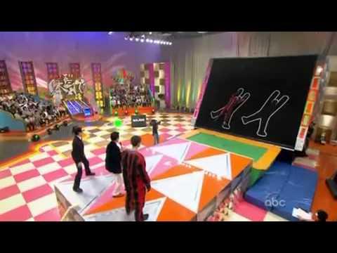 Game show Nhật Bản - Cười đau bụng 18 of 26