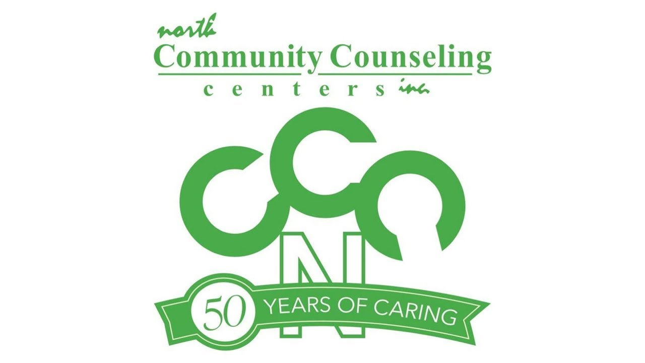 Featured Segment – North Community Counseling Centers