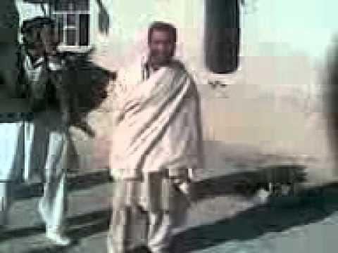 Shahed sher khan-001.3gp