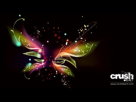 Carnival Of Life | Motion Graphics | Produced By CRUSHREACT