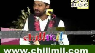 sani e yousaf memon new yousaf memon , 2012 best naat, chillmil.com Naatrung.co.cc